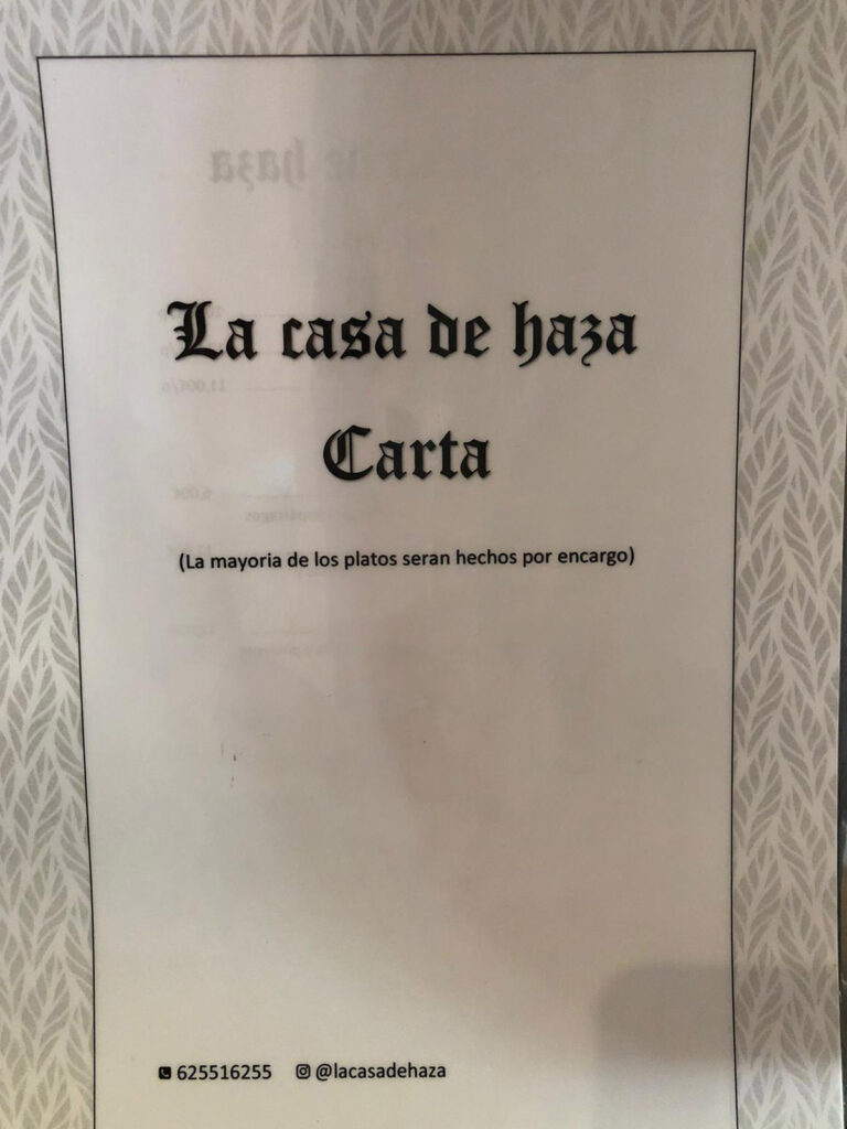 https://lacasadehaza.es/wp-content/uploads/2020/08/01-768x1024.jpg