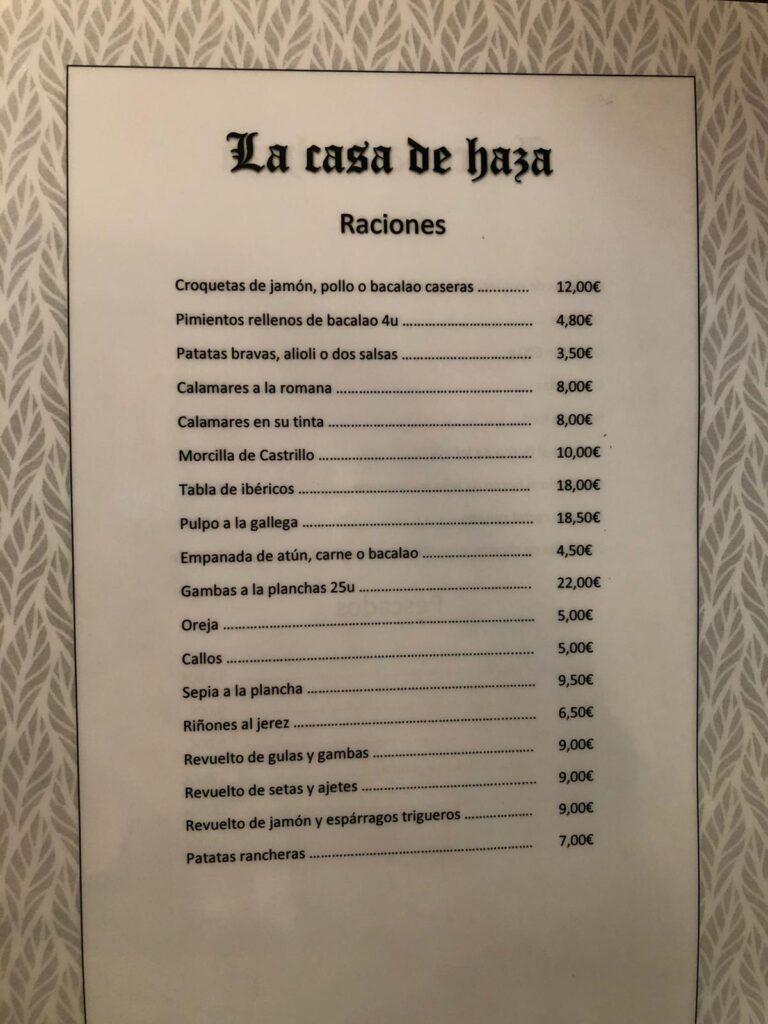 https://lacasadehaza.es/wp-content/uploads/2020/08/02-768x1024.jpg