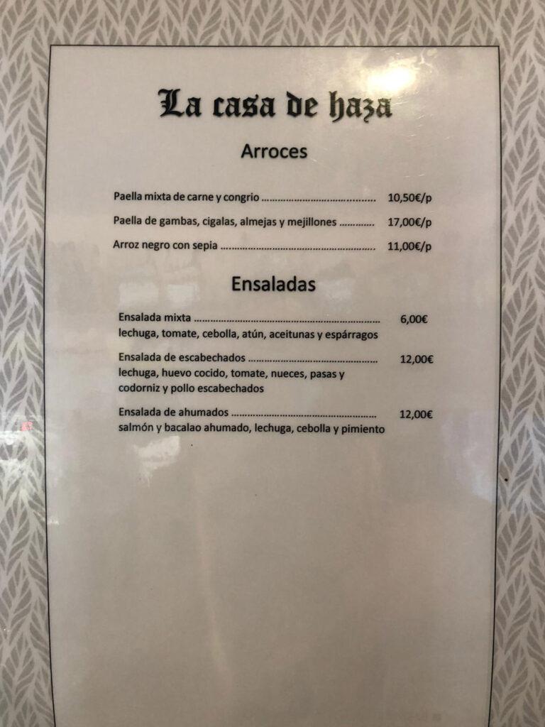 https://lacasadehaza.es/wp-content/uploads/2020/08/04-768x1024.jpg